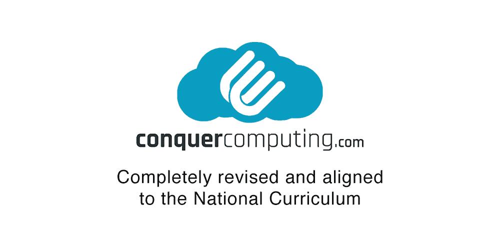 ConquerComputing and ConquerMaths Bundle