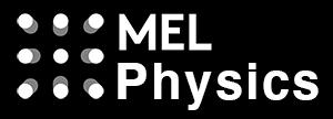 MEL Physics Discount