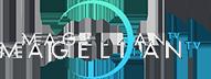Magellan TV