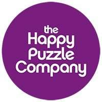 The Happy Puzzle Company Discount