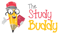 The Study Buddy Discount