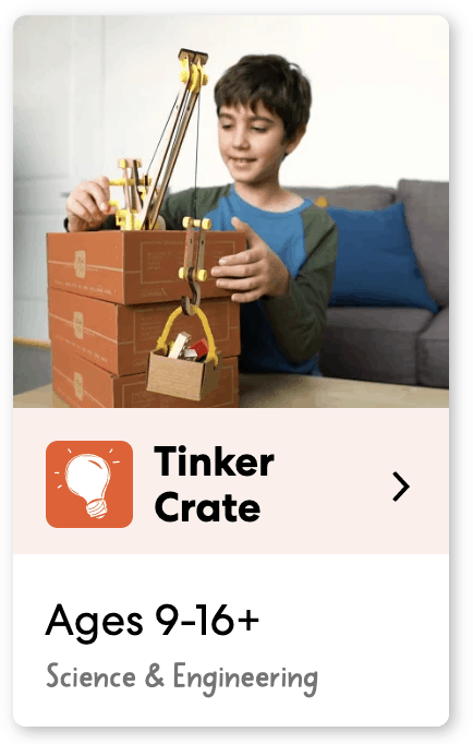 Win a free kit!